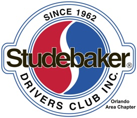 SDC Logo with Orlando Area             Chapter Text